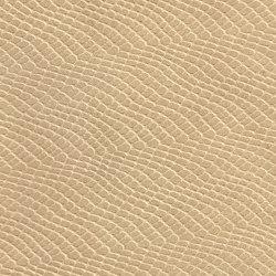 EMOTIONS Pitone Disunito R | Naturleder | BOXMARK Leather GmbH & Co KG