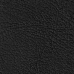 EMOTIONS Plymouth | Natural leather | BOXMARK Leather GmbH & Co KG