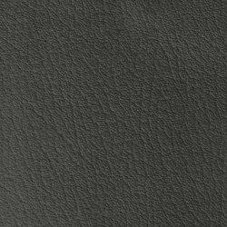 EMOTIONS Polo | Naturleder | BOXMARK Leather GmbH & Co KG