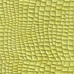 EMOTIONS Pon Pon | Naturleder | BOXMARK Leather GmbH & Co KG
