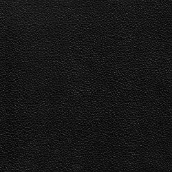 EMOTIONS Pony | Naturleder | BOXMARK Leather GmbH & Co KG