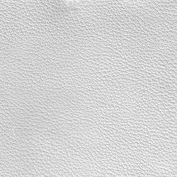 EMOTIONS Principe | Naturleder | BOXMARK Leather GmbH & Co KG