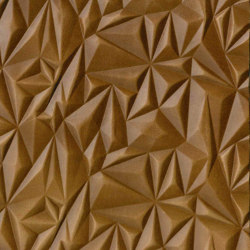 EMOTIONS Prisma | Natural leather | BOXMARK Leather GmbH & Co KG