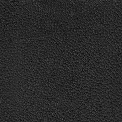 EMOTIONS Puma | Naturleder | BOXMARK Leather GmbH & Co KG