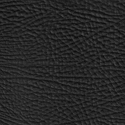 EMOTIONS Raggrinzito | Cuero natural | BOXMARK Leather GmbH & Co KG