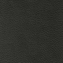 EMOTIONS Roma | Naturleder | BOXMARK Leather GmbH & Co KG