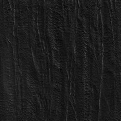 EMOTIONS Ruga | Naturleder | BOXMARK Leather GmbH & Co KG