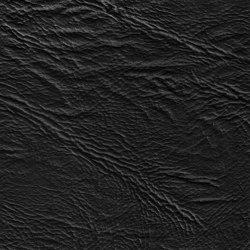 EMOTIONS Rustico | Naturleder | BOXMARK Leather GmbH & Co KG