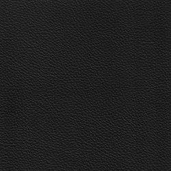 EMOTIONS Sabrina | Naturleder | BOXMARK Leather GmbH & Co KG
