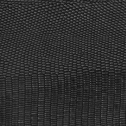 EMOTIONS Salamandra | Naturleder | BOXMARK Leather GmbH & Co KG