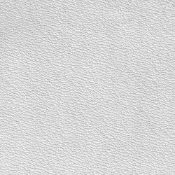 EMOTIONS Sandra | Naturleder | BOXMARK Leather GmbH & Co KG