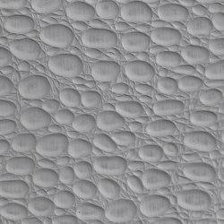 EMOTIONS Sauro Grande | Naturleder | BOXMARK Leather GmbH & Co KG