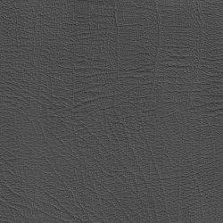 EMOTIONS Selva | Naturleder | BOXMARK Leather GmbH & Co KG