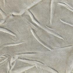 EMOTIONS Shanghai | Cuero natural | BOXMARK Leather GmbH & Co KG