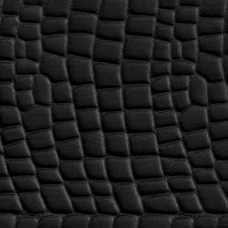 EMOTIONS Southampton | Naturleder | BOXMARK Leather GmbH & Co KG