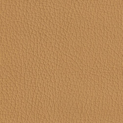 EMOTIONS Texas | Natural leather | BOXMARK Leather GmbH & Co KG
