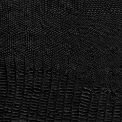 EMOTIONS Teyus | Naturleder | BOXMARK Leather GmbH & Co KG