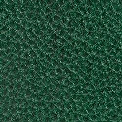 EMOTIONS Toro ML | Naturleder | BOXMARK Leather GmbH & Co KG