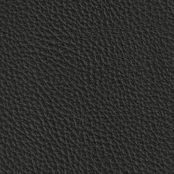 EMOTIONS Toscana | Naturleder | BOXMARK Leather GmbH & Co KG