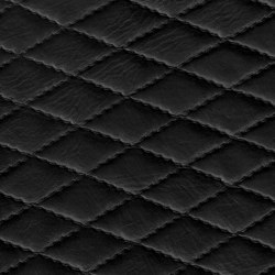 EMOTIONS Trapunta | Naturleder | BOXMARK Leather GmbH & Co KG