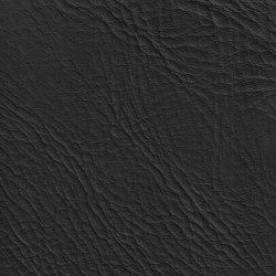 EMOTIONS Vecchia Toscana | Naturleder | BOXMARK Leather GmbH & Co KG