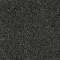 EMOTIONS Vena | Naturleder | BOXMARK Leather GmbH & Co KG