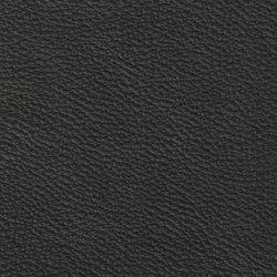 EMOTIONS Venezia | Cuero natural | BOXMARK Leather GmbH & Co KG