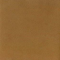 EMOTIONS Viola | Naturleder | BOXMARK Leather GmbH & Co KG
