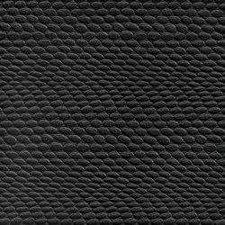 EMOTIONS Vipera 2000 | Naturleder | BOXMARK Leather GmbH & Co KG