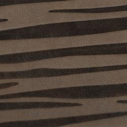 EMOTIONS Zebra | Naturleder | BOXMARK Leather GmbH & Co KG