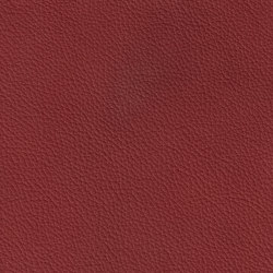 ROYAL 39165 Raspberry | Naturleder | BOXMARK Leather GmbH & Co KG