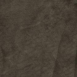 SADDLE 70758 Chia | Naturleder | BOXMARK Leather GmbH & Co KG