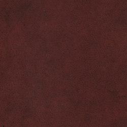 SADDLE 80786 Chocolate | Naturleder | BOXMARK Leather GmbH & Co KG