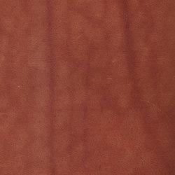 SADDLE 80788 Cognac | Naturleder | BOXMARK Leather GmbH & Co KG