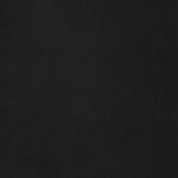 SADDLE 80790 Pecan | Naturleder | BOXMARK Leather GmbH & Co KG