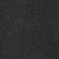 SADDLE 90101 Morel   Natural leather   BOXMARK Leather GmbH & Co KG