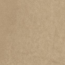 VINTAGE FOC 10163 Hazel | Naturleder | BOXMARK Leather GmbH & Co KG