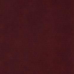 VINTAGE FOC 30555 Red Maple | Cuero natural | BOXMARK Leather GmbH & Co KG