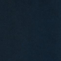 VINTAGE FOC 50200 Blue Ash | Naturleder | BOXMARK Leather GmbH & Co KG