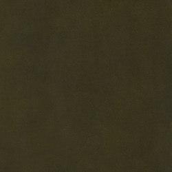 VINTAGE FOC 60189 Birch | Naturleder | BOXMARK Leather GmbH & Co KG