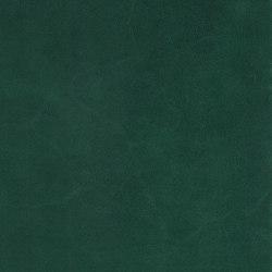 VINTAGE FOC 60555 Beech | Naturleder | BOXMARK Leather GmbH & Co KG