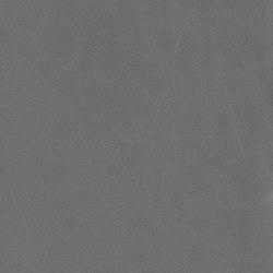 VINTAGE FOC 70200 Willow | Naturleder | BOXMARK Leather GmbH & Co KG