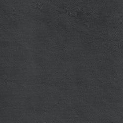 VINTAGE FOC 70201 Black Popla | Naturleder | BOXMARK Leather GmbH & Co KG