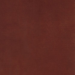 VINTAGE FOC 80159 Oak | Naturleder | BOXMARK Leather GmbH & Co KG