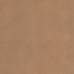 VINTAGE FOC 80160 Whitebeam | Naturleder | BOXMARK Leather GmbH & Co KG