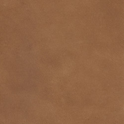 VINTAGE FOC 80222 Robinia | Naturleder | BOXMARK Leather GmbH & Co KG