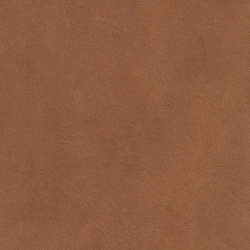 VINTAGE FOC 80233 Alder | Naturleder | BOXMARK Leather GmbH & Co KG