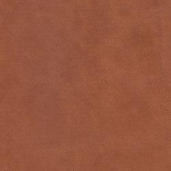 VINTAGE FOC 80244 Lime | Naturleder | BOXMARK Leather GmbH & Co KG