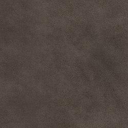 VINTAGE FOC 80266 Hornbeam | Naturleder | BOXMARK Leather GmbH & Co KG
