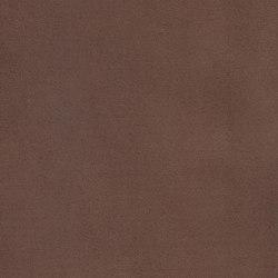 VINTAGE FOC 80277 Ginko | Naturleder | BOXMARK Leather GmbH & Co KG